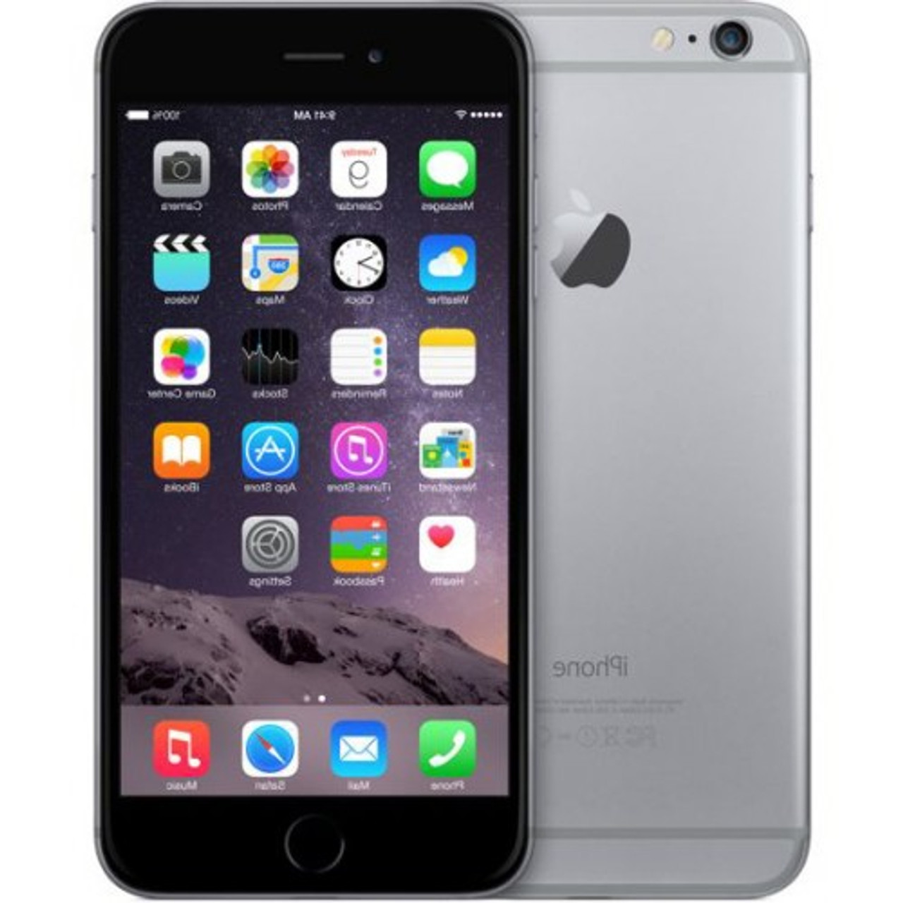 iphone 6 64 gb б у
