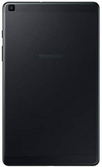"""Samsung Galaxy Tab A (2019) 8"""" 32GB/2GB - Wi-Fi + Cellular Unlocked - Black BRAND NEW SEALED"""