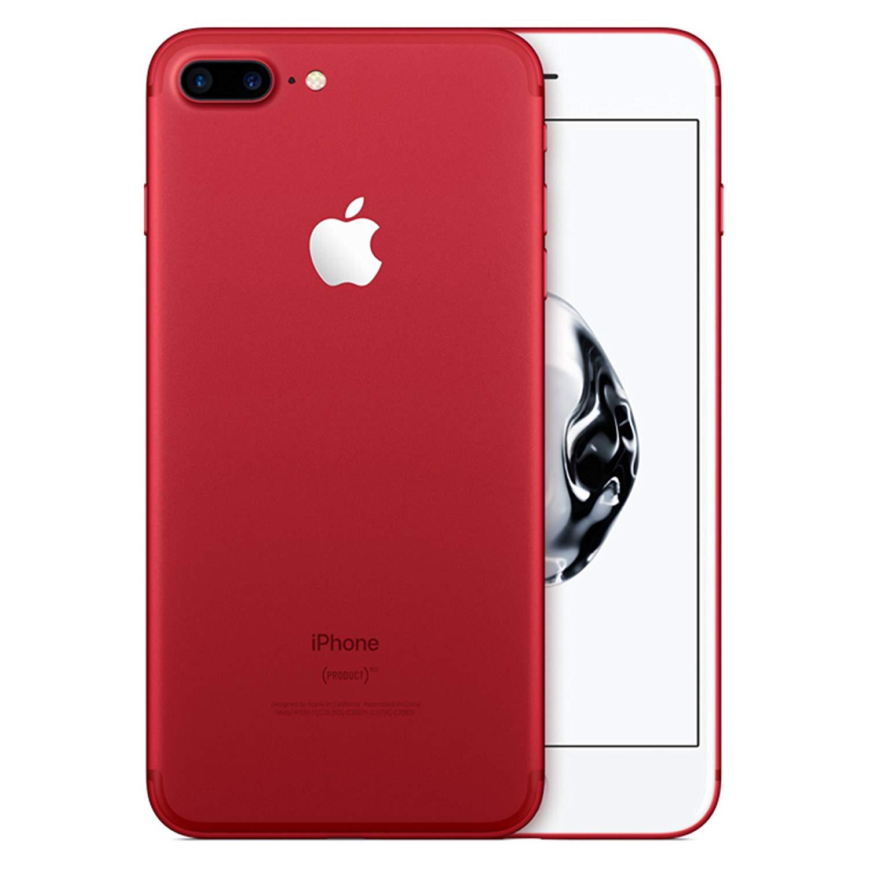7-plus-red.jpg