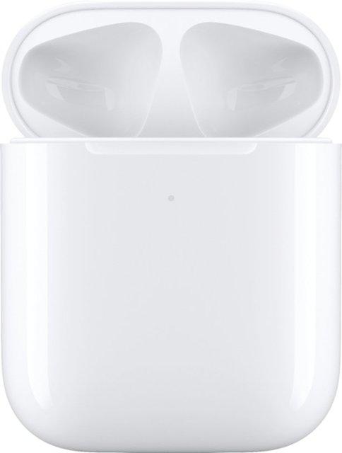 apple-airpods-wireless-charging-case-white-1.jpg