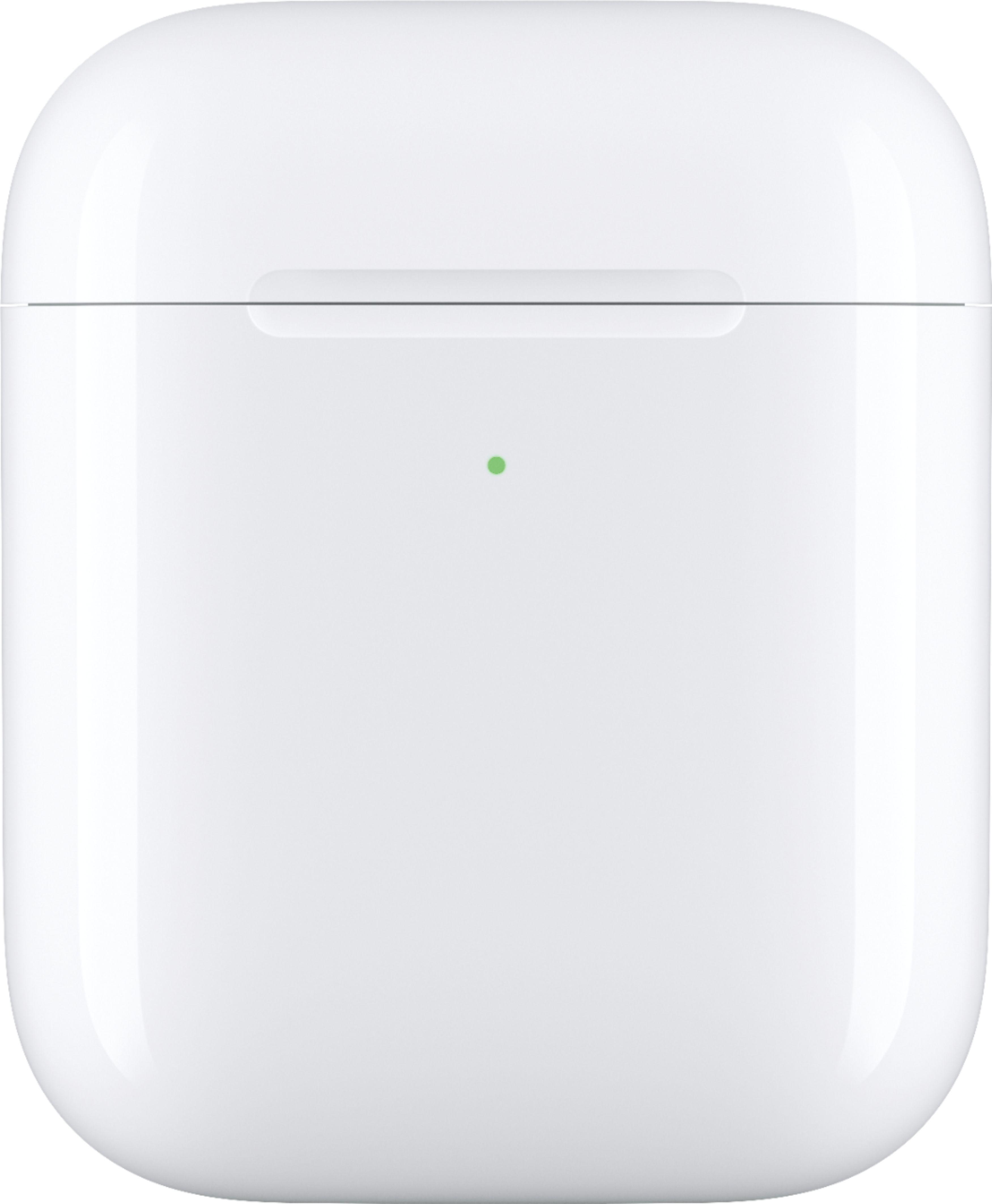 apple-airpods-wireless-charging-case-white-2.jpg