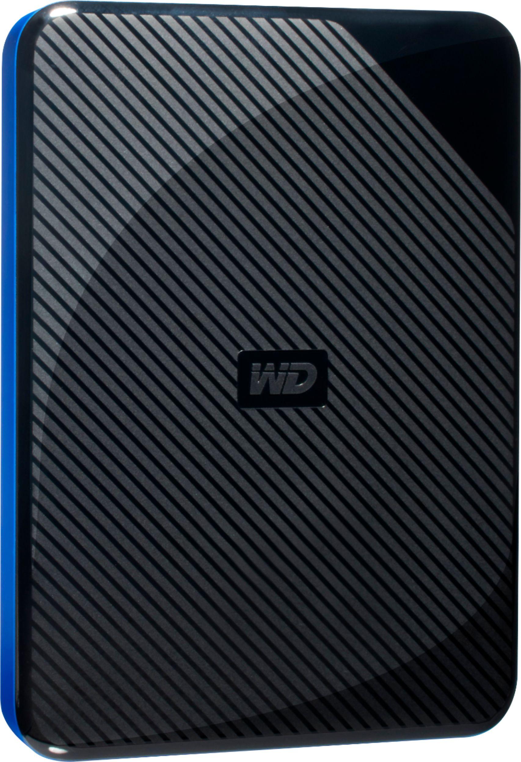 game-drive-2tb-2.jpg