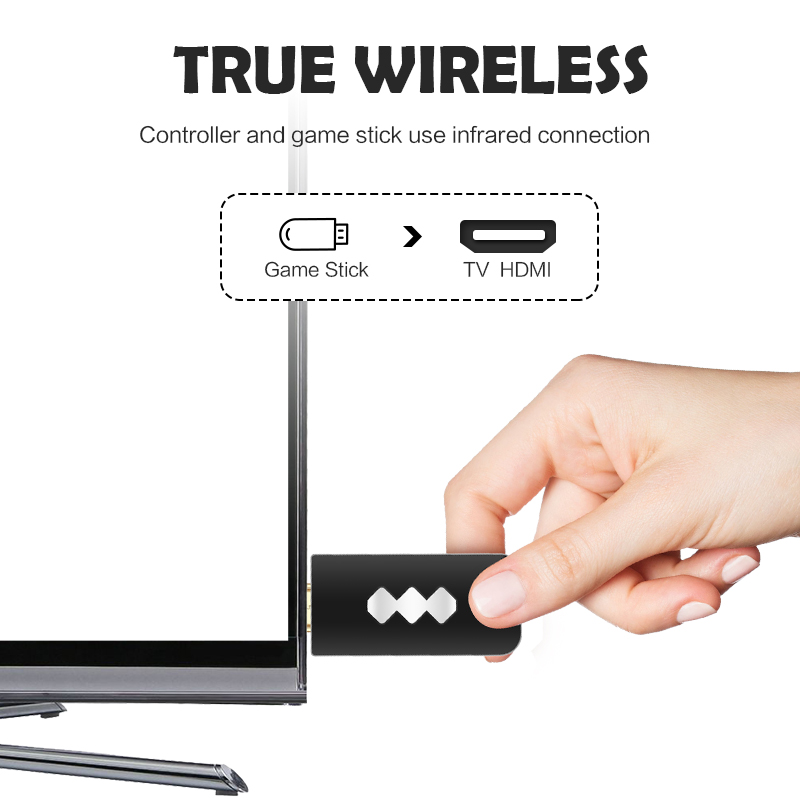 game-true-wireless.jpg