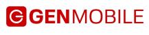 gen-mobile-logo1.jpg