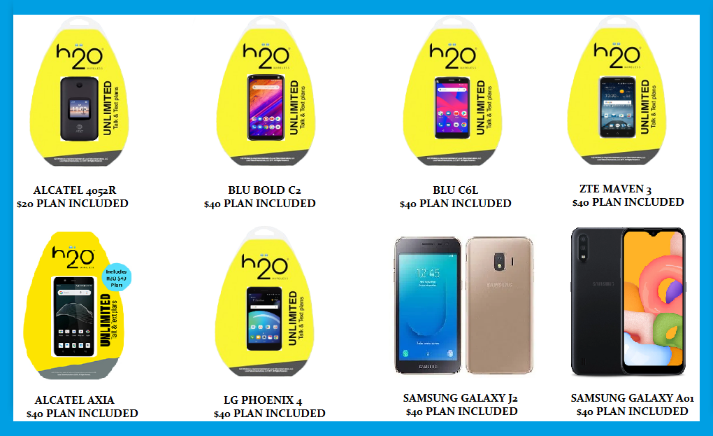 h2o-bundled-devices.png