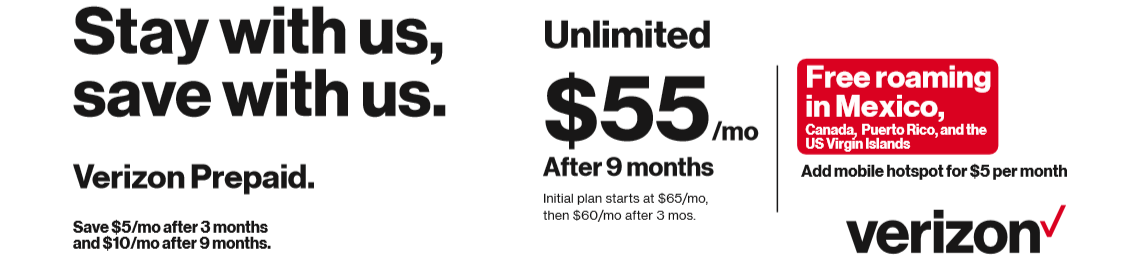 verizon-new-55-9month.png