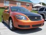 AC634HC - Advan OEM Design 2005-2010 Pontiac G5 Carbon Fiber Hood