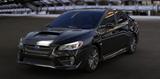 AC9735HC - Advan OEM Design 2015-2020 Subaru WRX Carbon Fiber Hood
