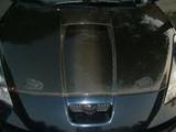 AC875HC - Advan OEM Design 2000-2005 Toyota Celica Carbon Fiber Hood
