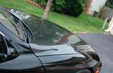 AC815HC - Advan OEM Design 1991-2001 Lexus SC300/ SC400 Carbon Hood
