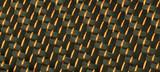 Copper Chrome Carbon Twill Weave Option