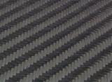EURO Black Carbon Weave Option