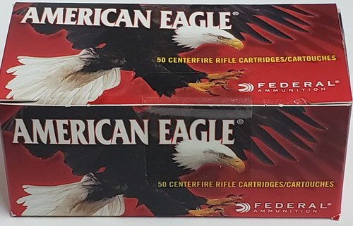 American Eagle 5.7x2.8