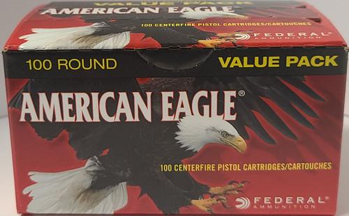 American Eagle 9 MM