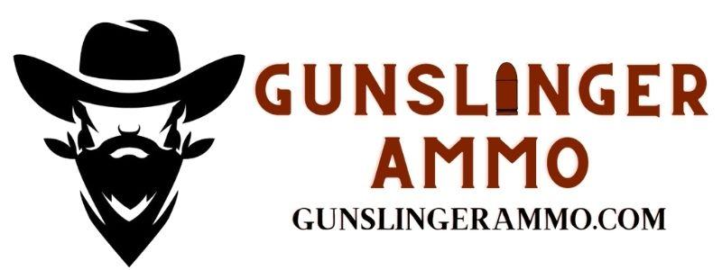 GUNSLINGER AMMO