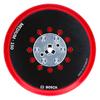 """Bosch 6"""" H&L Backing Pad Med. (GET75-6N)"""