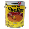 Zinser Bulleye Shellac