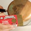 Klingspor Abrasives Sandflex Blocks
