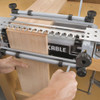 """Porter Cable 12"""" Deluxe Dovetail Jig"""
