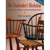 The Chairmaker's Workshop