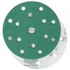 "GreenTec 6""X15H H&L 220 Grit Disc 10pk"