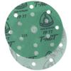 "GreenTec 6""X15H H&L 600 Grit Disc 10pk"