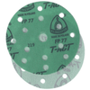 "GreenTec 6""X15H H&L 1500 Grit Disc 10pk"