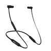 ISOtunes Xtra Bluetooth Earbuds Black