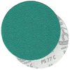 Klingspor Abrasives GreenTec 11 Inch H&L 100 Grit Disc 5pk