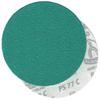 Klingspor Abrasives GreenTec 11 Inch H&L 120 Grit Disc 5pk