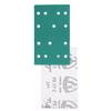 Festool RTS400   LS130 H&L GreenTec Sheets 10pk