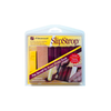 Flexcut Slip Strop Polish & Debur Block