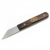 """Crown Tools 2"""" Marking Knife, #112, Right Handed"""