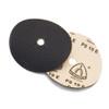 "Klingspor Abrasives 7""x 7/8"" Silicon Carbide Floor Sanding Edger Discs, Paper Backed, 40 Grit, 50pk"