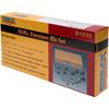 16 PC Forstner Bit Set- D1030