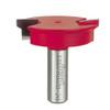 Drawer Lock 2 D X 30  X 1/2 SH