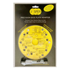 Base Plate Adapter