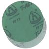 "GreenTec 11"" H&L 600 Grit Disc 5pk"