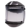 Headgear w/ HD Faceshield | Klingspors Woodworking Shop