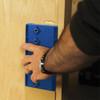 "Kreg 1/4"" Shelf Pin Drilling Jig"