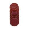 Proxxon PSA Sand Discs G120/150 20pk