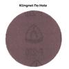 Klingspor Abrasives 5 Inch Klingnet Disc