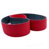 "2""X48"" Ceramic Alum. Oxide 50 Grit Belt"