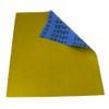 Gold Sheets Combo 10pk
