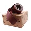 Bargain Box of End Rolls | Klingspors Woodworking Shop