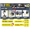 Gloforce Eye-Light Pro