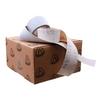 Klingspor Bargain Box of Hook & Loop Rolls - 5 lbs