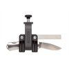 Tormek Small Knife Jig (SVM-00)