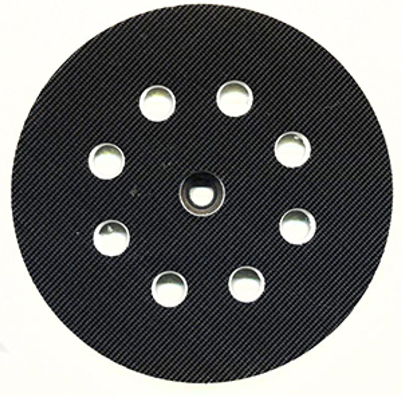 Bosch 5X8 H&L Soft Backing Pad / ROS65VC