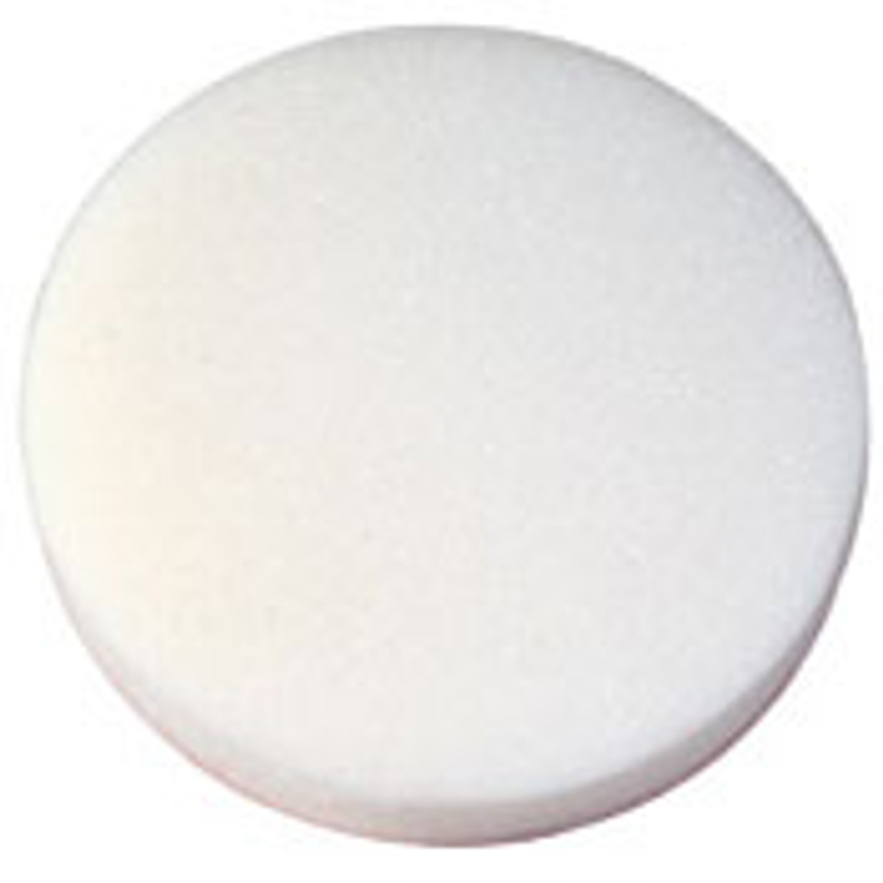 "Bosch 5"" Sponge Applicator Pad, Sander Accessory"